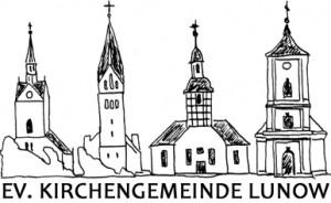 Logo KG L 2
