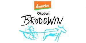 Ökodorf-Brodowin