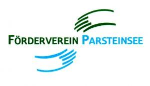 ParsteinseeFördervereinLogo